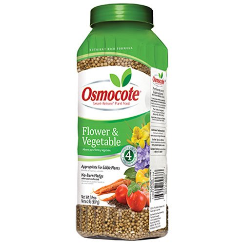 osmocote-flower-and-vegetable-smart-release-plant-food-2-pound-plant-fertilizer