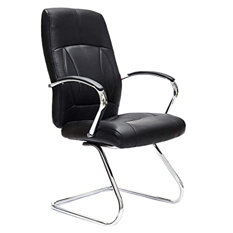 Terrific Amazon Com Ace Lby Boss Lounge Chair Game Chair Computer Caraccident5 Cool Chair Designs And Ideas Caraccident5Info