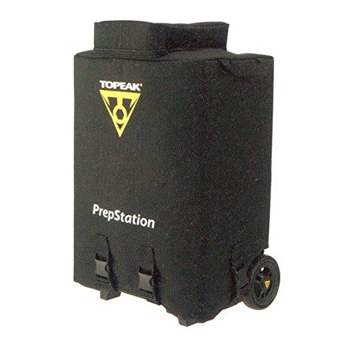 Topeak Prepstation Protection pour Prepstation Outil by TOPEAK