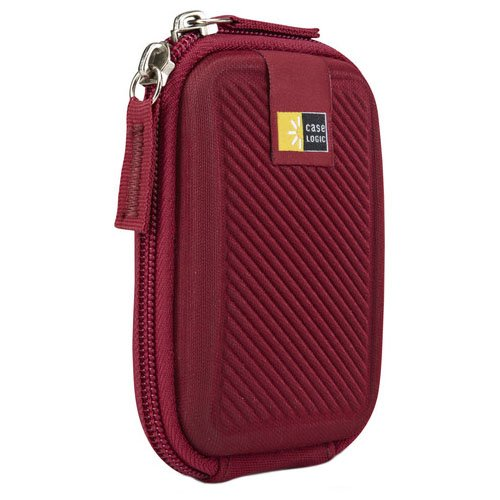 Case Logic ECC-101 Point and Shoot Camera Case