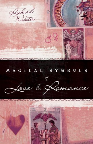 Magical Symbols of Love & Romance