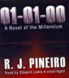 01-01-00: The Novel of the Millennium