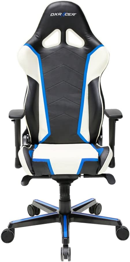 Dxracer Office Gaming Chair Racing Series Ohrh110nwb