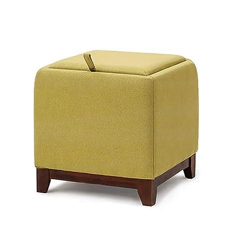Swell Amazon Com Furniture Classic Chair Lightweight Small Machost Co Dining Chair Design Ideas Machostcouk