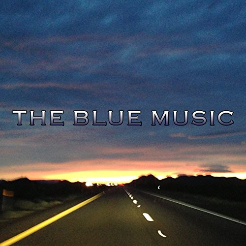 The Blue Music