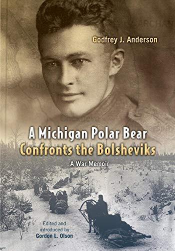 polar bear expedition - 3