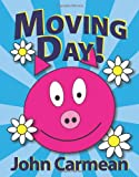 Moving Day, John Carmean, 098397991X