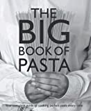 Big Book of Pasta
