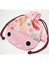 Amazon Com Daiso Bags Cases Tools Accessories Beauty