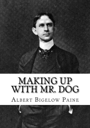 Making Up with Mr. Dog pdf
