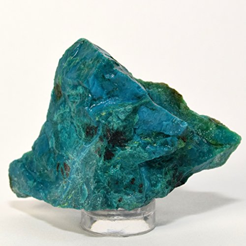 160-carat-blue-chrysocolla-rough-w-malachite-natural-cabochon-stone-mineral-crystal-rock-for-carving