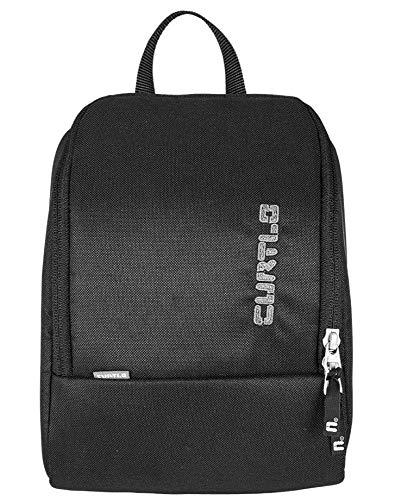 Necessaire Curtlo Travel Kit P - Vdi 004-17 - Preto