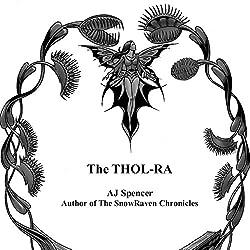 The Thol-ra