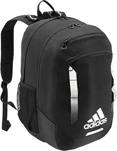 f264e739a582 Shopping adidas - $100 to $200 - Backpacks - Luggage & Travel Gear ...
