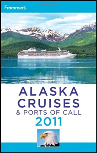 Big Deals Frommer s European Cruises and Ports of Call (Frommer s Cruises) Best Seller Books