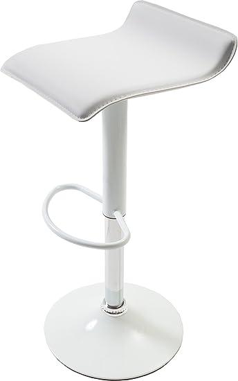 b55a61494d0600 Amazon|【可愛く軽くて女性に人気】 使いやすいカウンターチェア 座面 ...