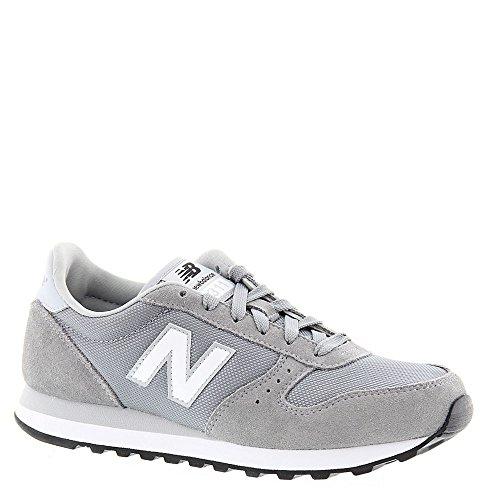 new-balance-womens-wl311-lifestyle-fashion-sneaker-steel-65-b-us