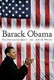 Barack Obama, John K. Wilson, 1594514763