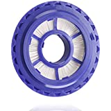 I-clean Replacement Dyson Animal Upright Vacuum Hepa Post Motor Filter for DC41, DC65 and DC66 Vacuum Parts