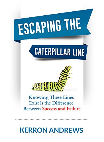 escaping-the-caterpillar-line-how-to-break-free-from-the-shackles-of-conformity-and-take-control-of-