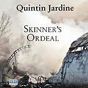 Skinner's Ordeal: Bob Skinner, Book 5 | Quintin Jardine