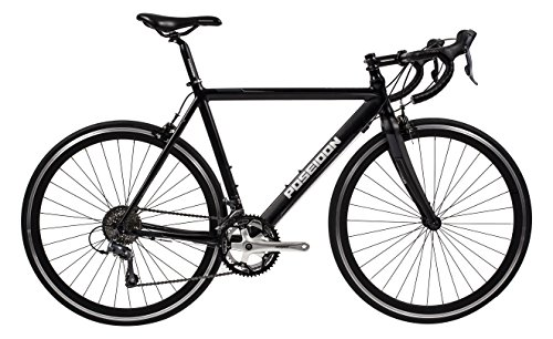Poseidon Bike Sport 4.0-49cm Road Bike