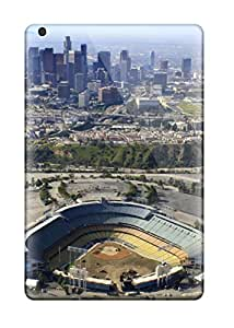 Best los angeles dodgers MLB Sports & Colleges best iPad Mini cases 8616860I239854830