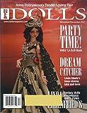 Dolls Magazine