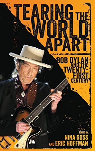 art: Bob Dylan and the Twenty-First Century (American Made Music Series) ()