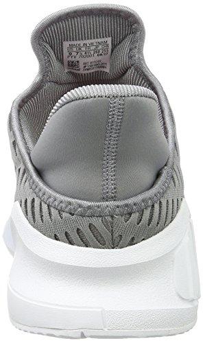 adidas Climacool 02 Grey/17 W Chaussures de Running de Femme Chaussures Gris Grey Three 760b141 - immunitetfolie.website