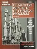 Cheap Textbook Image ISBN: 9780471697596
