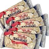 Tofu Shirataki - Macaroni 8 oz. 10 Pack