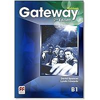GATEWAY B1 Wb 2nd Ed (Gateway 2nd Ed)