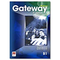 GATEWAY B1 Wb 2nd Ed (Gateway 2nd Edition)