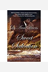 [ [ [ Sweet Salvation [ SWEET SALVATION ] By Harris, Lis'anne ( Author )Sep-15-2011 Paperback Paperback
