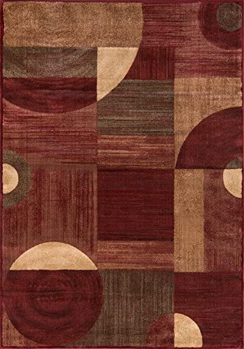 Momeni Rugs Dream Collection