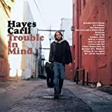 Trouble in Mind [Vinyl]