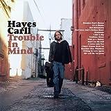 Trouble in Mind [Vinyl]