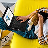 "Acer Aspire 5 A515-55G-57H8, 15.6"" Full HD IPS"