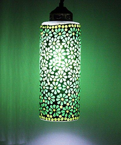 Moroccan Pendant Light Fittings