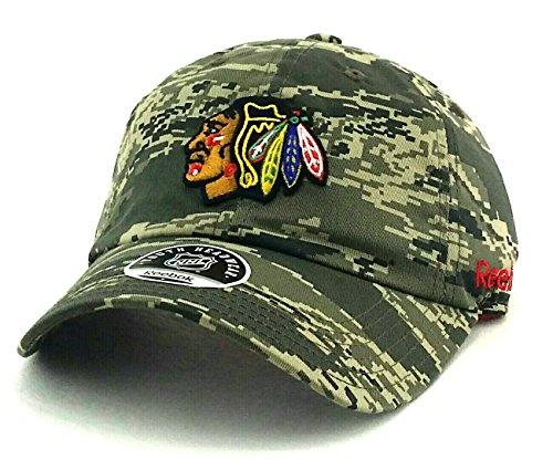 new arrival c82c4 9c0de coupon code pittsburgh pirates desert camo hat lids 3fc92 d18a1