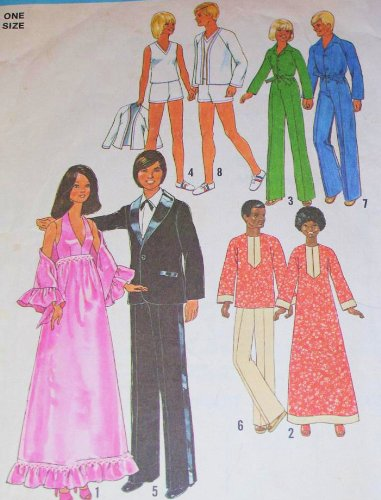 80s prom dress patterns - 8