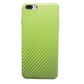 Xfay Funda Iphone X Hx439a Ultraslim Case Iphone X 10
