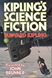img - for John Brunner Presents Kipling's Science Fiction book / textbook / text book