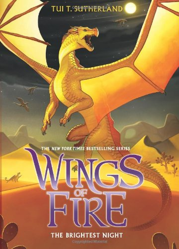 Wings Of Fire Ebook In Hindi