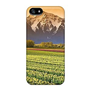 Iphone 5/5s Hard Cases With Awesome Look - EPO42982LKBi
