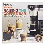 Raising the Coffee Bar, Sofia...