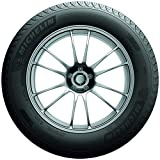 Michelin Defender T + H All- Season Radial Tire-215/65R17 99H