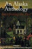 Alaska Anthology 9780295974958