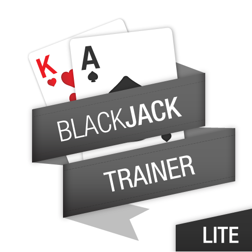 Blackjack trainer android